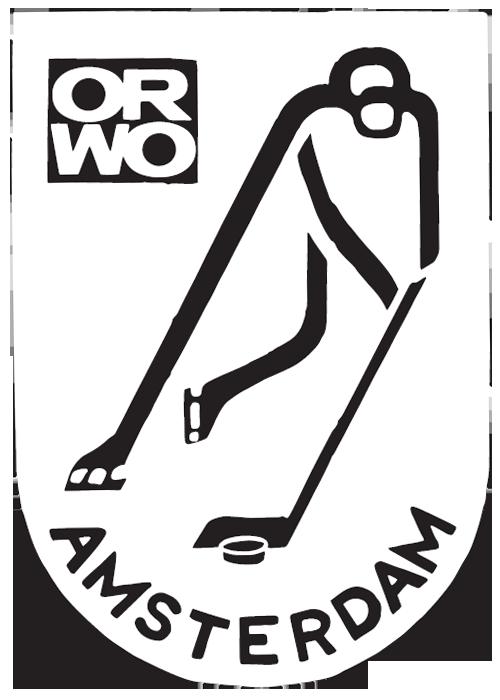 ORWO logo