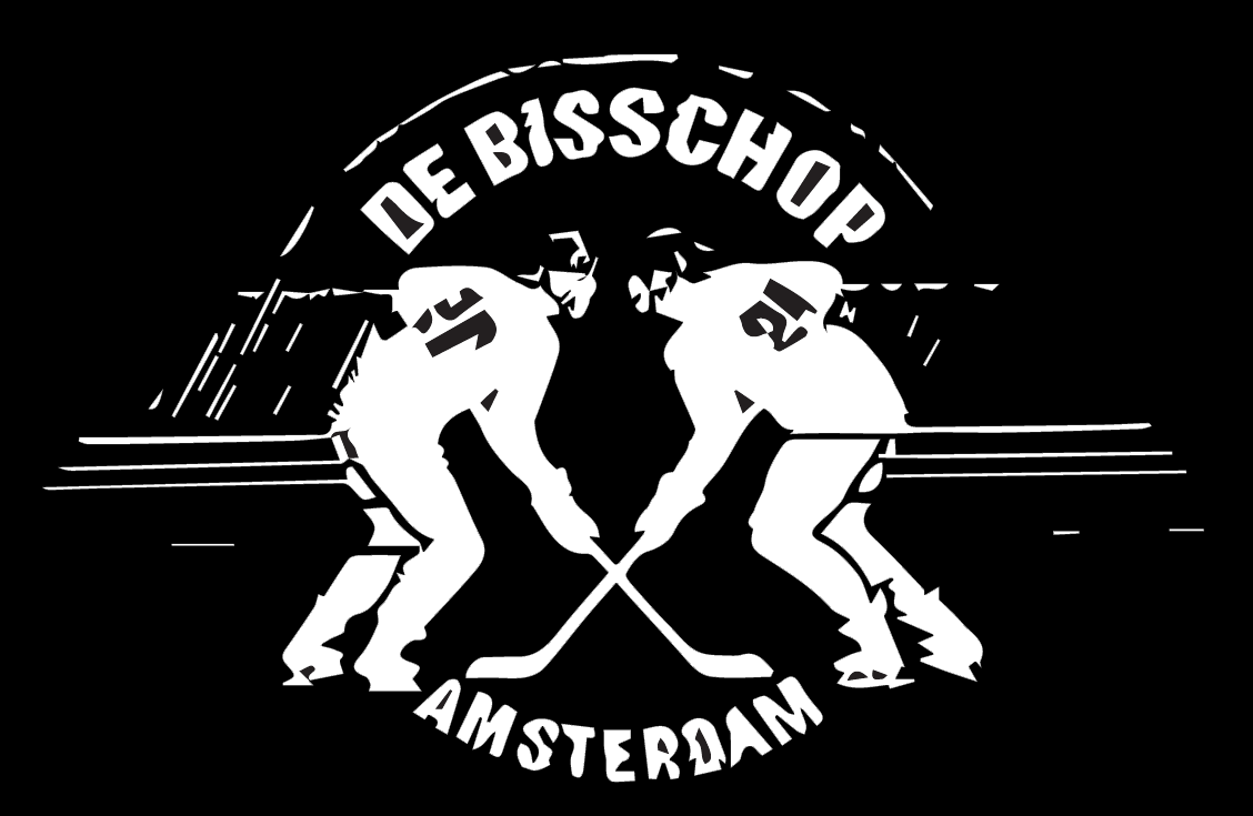 De Bisschop logo